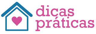 Dicas Práticas - Blog