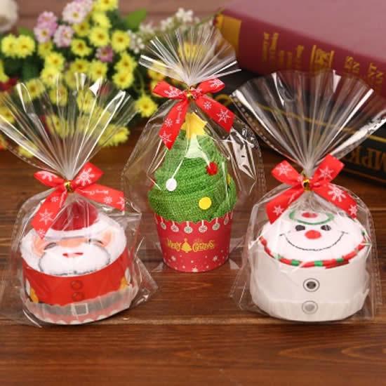 Lembrancinhas lindas de Natal