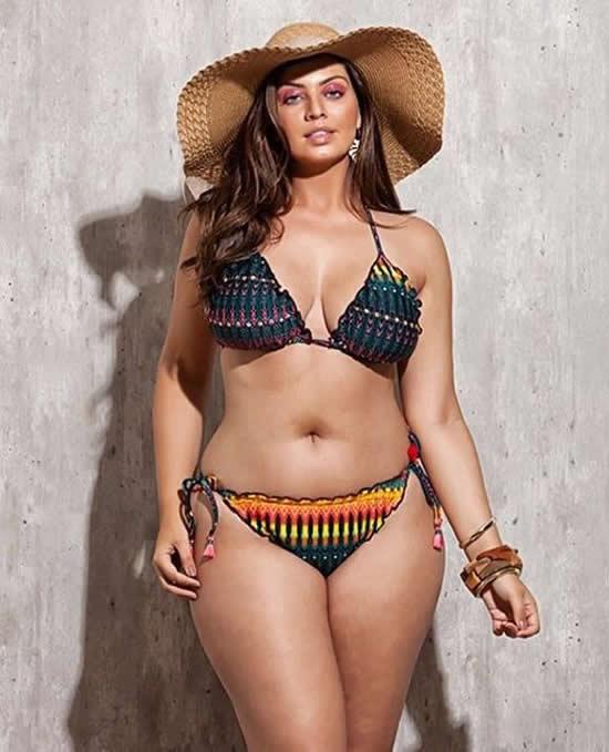 Dicas para looks de verão moda praia