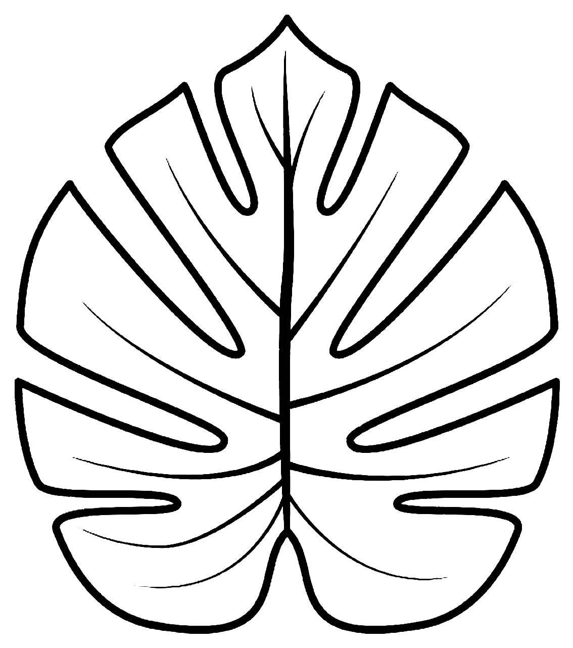 Molde lindo para folha de papel
