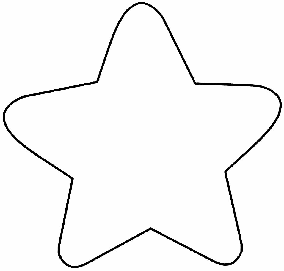 Modelo de estrela
