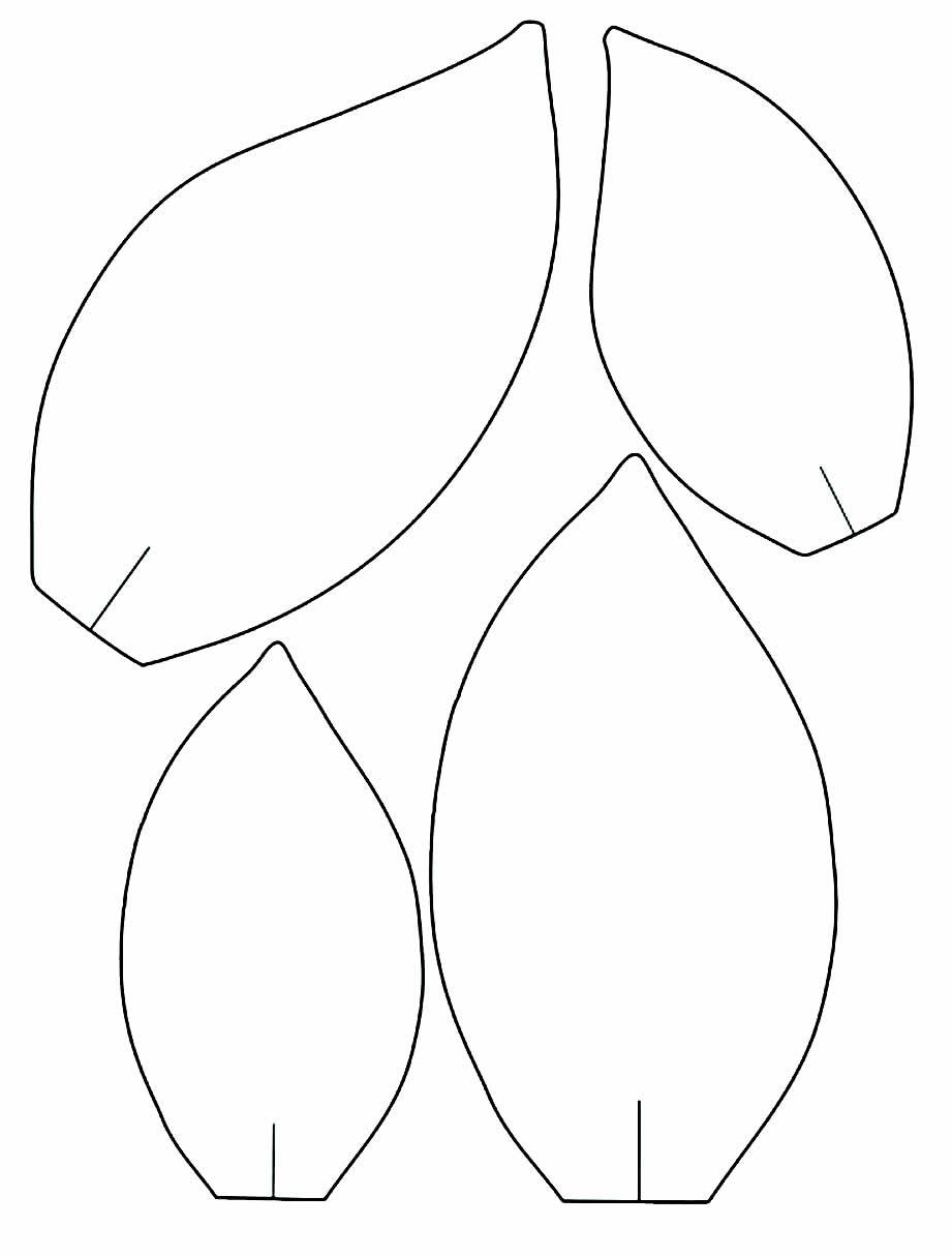 Molde de Girassol