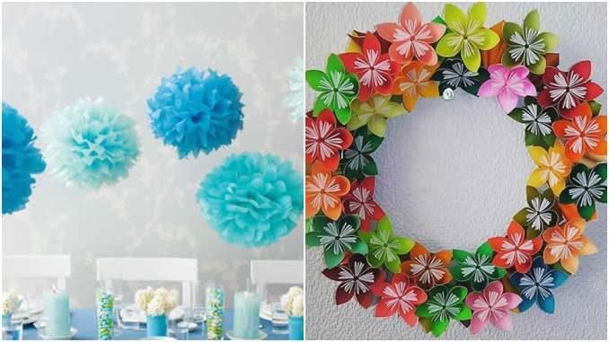 Decoração de Páscoa: 80 ideias para decorar e enfeitar